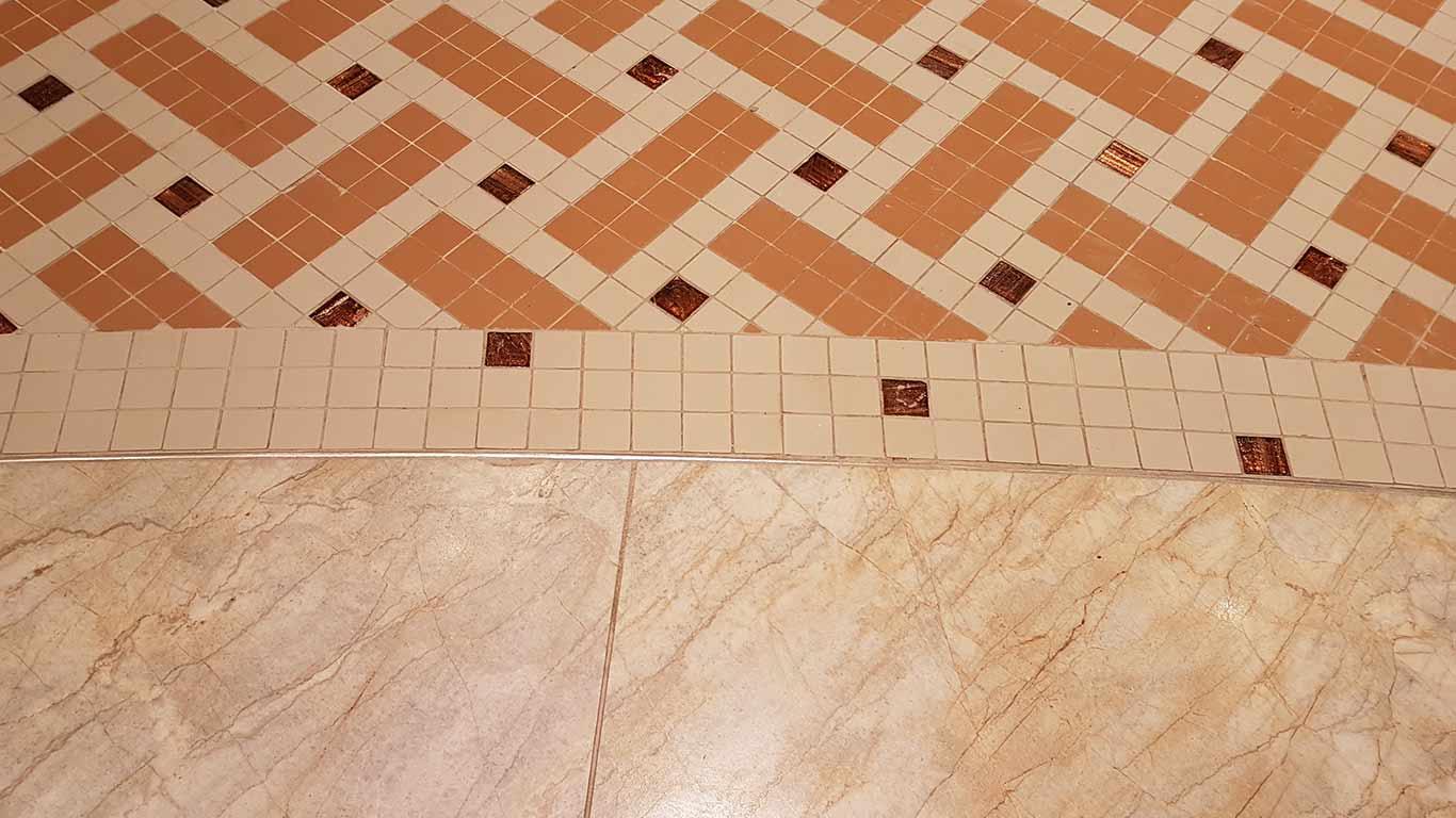 Hermes - Floor Solutions